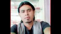 hindi songs 123