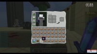 『骚年』#Minecraft#【我的世界】服务器实况Ep30什么叫混战?我打的,是偷袭!-YourCraft〓MC〓