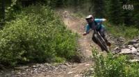 视频: 【体育】山地自行车随录,体验飞一般的感觉