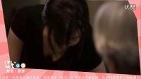 韩国19禁电影《夜关门:欲望之花》性与爱的人生漩涡 尺度令人咂舌_高清
