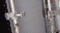 河北衡水平网印花机胶浆印花视频QQ:421252095