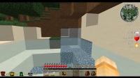 【电仔】Minecraft假面骑士Ghost模组生存-EP6:大部分装备完成