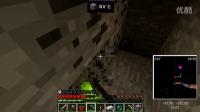 【废纸】Minecraft※我的世界《异世界探险整合包生存》