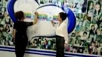 视频: 大牌K姐与西部总代晓霞一起签字
