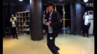 南京街舞培训 南京舞蹈培训  南京美度国际舞蹈   hiphop导师个人solo展示