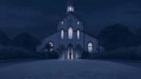 【楠井】Fate/stay night——HF线#part5(间桐樱补魔)