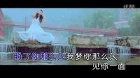 视频: 真的不容易-art--庄心妍--art-27019689d979c87e13072079a10299ef