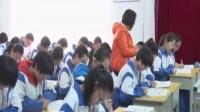 人教版九年级思想品德《正确对待理想与现实》教学视频,河北省