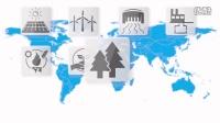 [报告发布]资金与效力-中国气候变化南南合作:历史回顾与未来展望