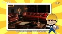 厂家直销布艺沙发你了解多少?