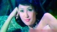 谢霆锋妈妈出演过的三级片