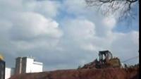 视频: 山东凯澳柴油锤打桩机钻头总代直销 186 6327 0963