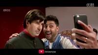 Housefull 3 Official Trailer Hindi Movie 2016 Akshay Kumar