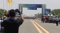跟着摄影师李全举看环青海湖国际公路自行车赛(第六集)