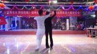 我的剪切视频_福州交谊舞