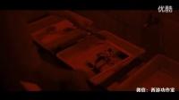 惊悚片《威严殖民地》正片 艾玛·沃特森床戏在线观看