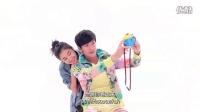 【泰正点】泰国影星Gypso《成为你心中重要的人》中字MV
