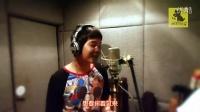 【泰正点】泰国微笑王子ICE《成为你心中重要的人》中字翻唱