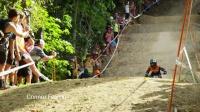 视频: 2016UCI山地世界杯凯恩斯站——速降集锦