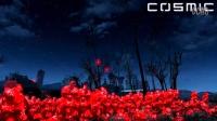 【游民星空】《辐射4》两万发光尸鬼大战义勇军战士