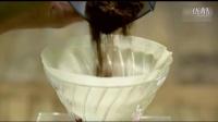 最好的手冲咖啡视频教程