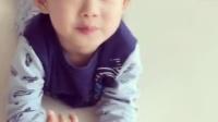 视频: 韩国小正太kiyong