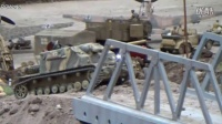模型  玩具  军事 战车 坦克 军车