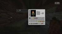 【无菌】Minecraft-我的世界※多人服务器 EP.1-上