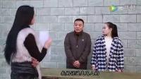 龙川客家美女打麻将吊幺鸡出绝招~太搞笑了