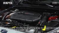 2016最新福特嘉年华ST200