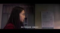 [阳光电影www.ygdy8.com].谋杀似水年华.HD.720p.国语中字