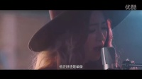 【泰正点】泰国歌手Nitaa《别让她溜走》中字MV