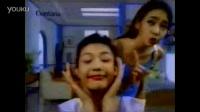 韩国女演员陈在英CF