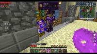 【Minecraft我的世界】电仔的无尽的冒险 24:地狱大冒险