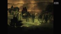 X-Men Apocalypse VIRAL VIDEO - En Sabah Nur (201