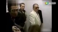 YK_老汉电梯碰上美女脱衣服,结果。。。_88ipdz3q2fsvfazn
