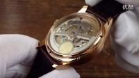 郑州哪里有卖高仿手表