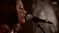 Let Her Go  Passenger 《Boyce Avenue feat. Hannah Trigwell acoustic cover》 on iTu
