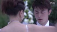 电视剧《伤城之恋》片尾曲《爱在现实面前》