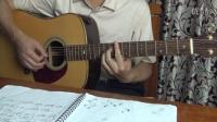 GuitarManH-----《真的爱你》指弹独奏曲