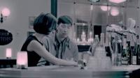 《我爱男保姆》陶军帮好友查底细 雇主家突生变故心烦躁