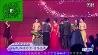 视频: o2o棒女郎女神泡泡BVL招收各级代理-总代初颜团队