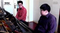 视频: 艺百汇-艺术教育平台 【钢琴教学视频】如何演奏李斯特练习曲