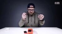 老外 眼中的 最小安卓手机 @youtube科技~