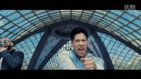 爱剪辑-Chino y Nacho - Andas En Mi Cabeza ft. Daddy Yankee