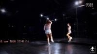 爵士舞教学视频简单易学 视频