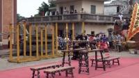 2016年茂莲村年例巡游  雷州腾飞数码预定录像微信号13659798999
