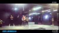 合肥钢管舞4minute hate舞蹈教学 理论片宣宣宣宣影视理论片橘梨纱相关视频