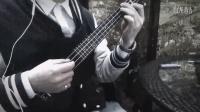 【ukulele弹唱】陈鸿宇 · 理想三旬
