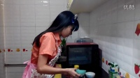 烘焙-蛋挞教程1